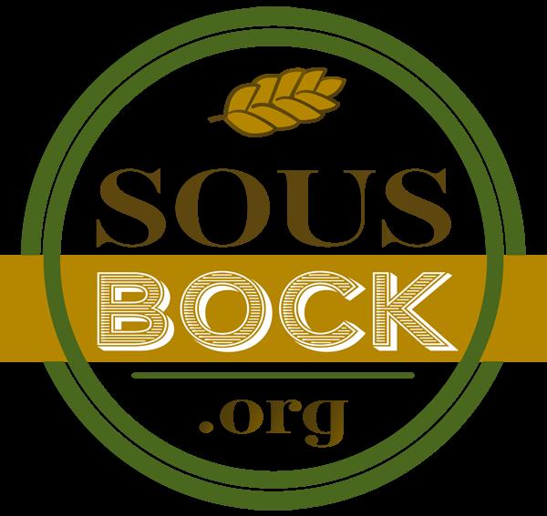 Sousbock.org